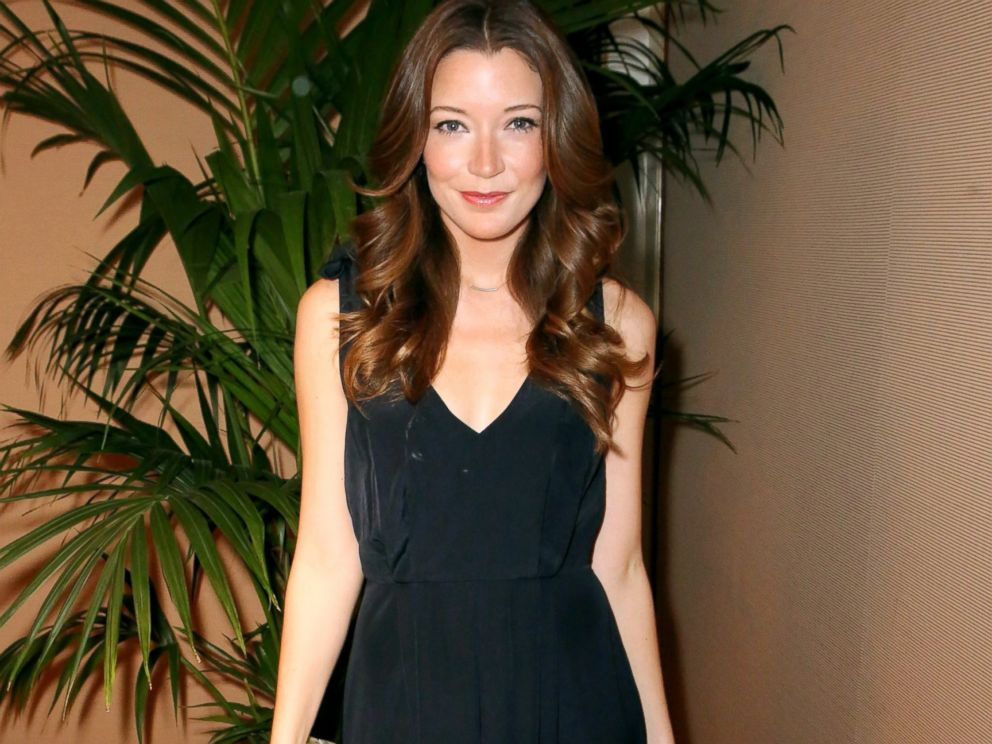 PHOTO: Sarah Roemer attends Crackle TCA Presentation at The Langham Huntington Hotel and Spa, Jan. 12, 2014, in Pasadena, Calif.