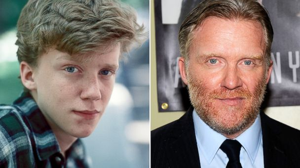 The Kid That Played In Home Alone