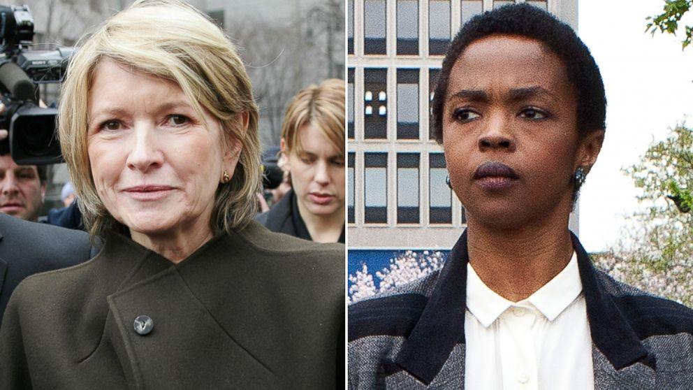 How Do Celebrity Drug Arrest Sentences Compare to Regular ...