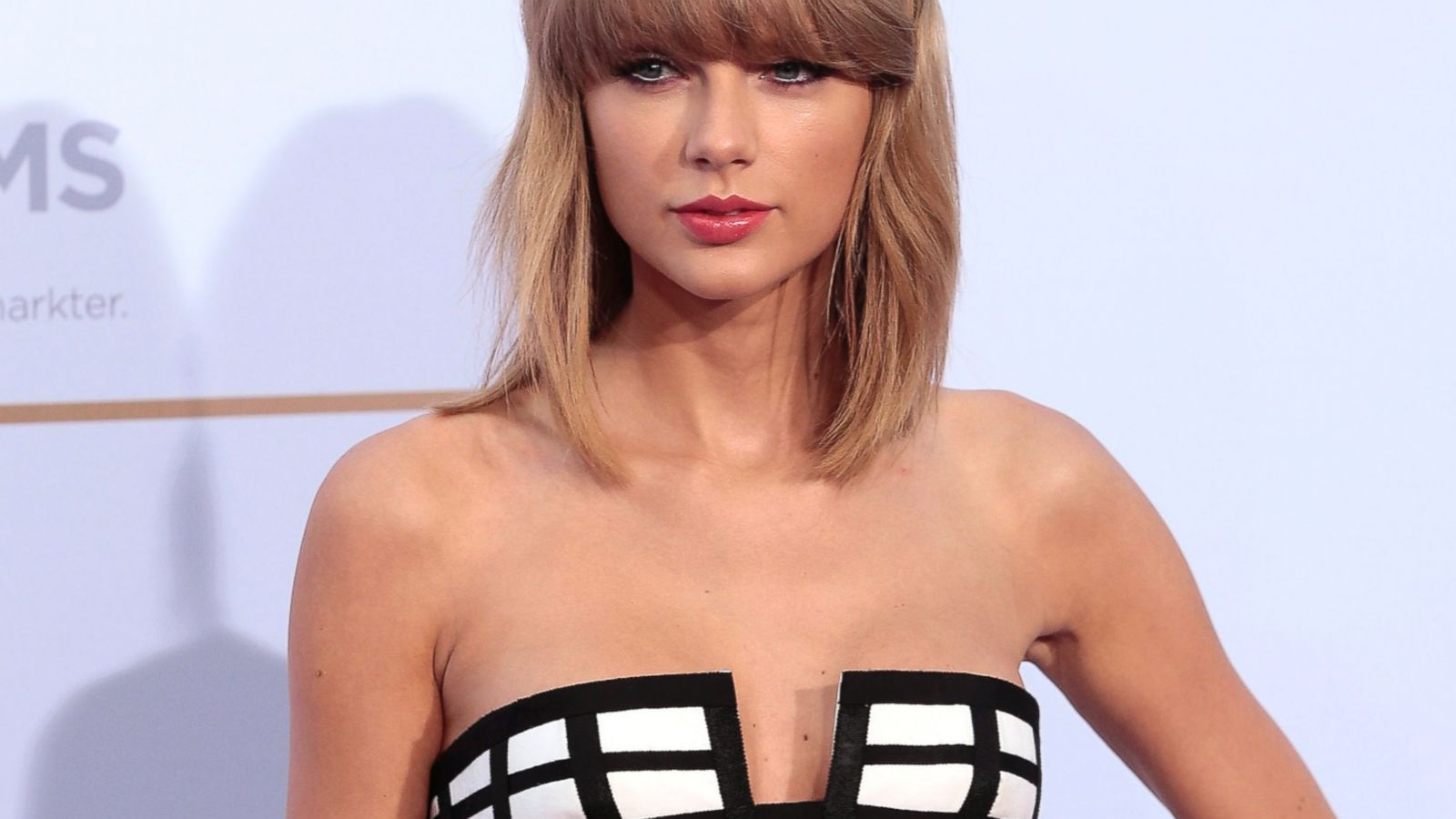 Taylor swift naked Taylor Swift
