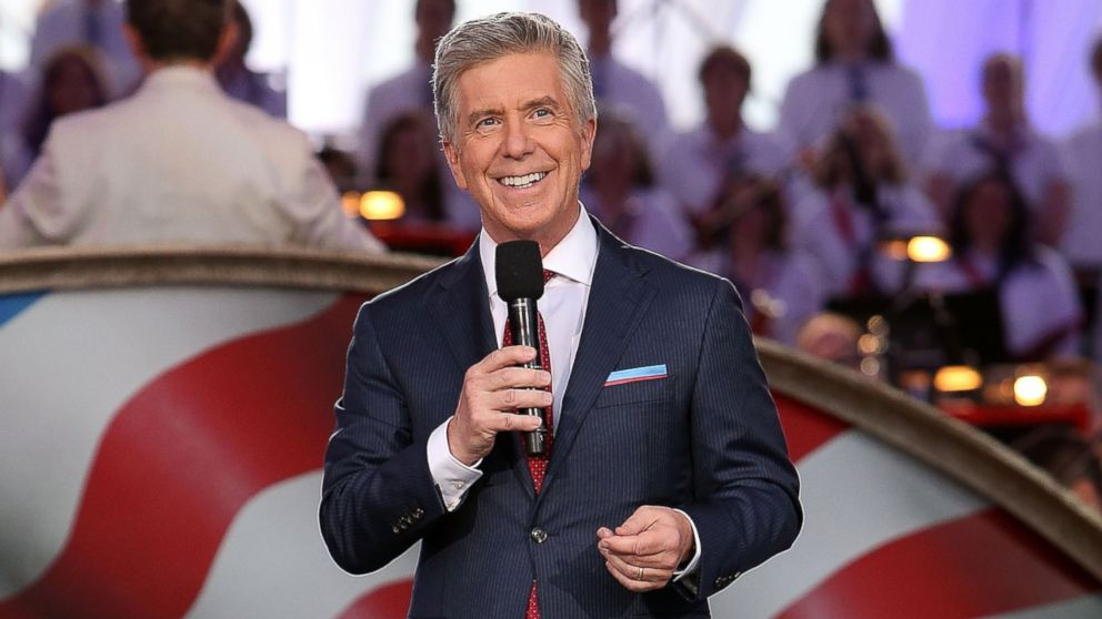 tom bergeron deathtom bergeron wife, tom bergeron parents, tom bergeron twitter, tom bergeron, tom bergeron net worth, tom bergeron afv, tom bergeron bio, tom bergeron age, tom bergeron family, tom bergeron death, tom bergeron bobblehead, tom bergeron instagram, tom bergeron the messenger, tom bergeron height, tom bergeron dancing with the stars, tom bergeron family pictures, tom bergeron wiki, tom bergeron imdb, tom bergeron daughters, tom bergeron movies