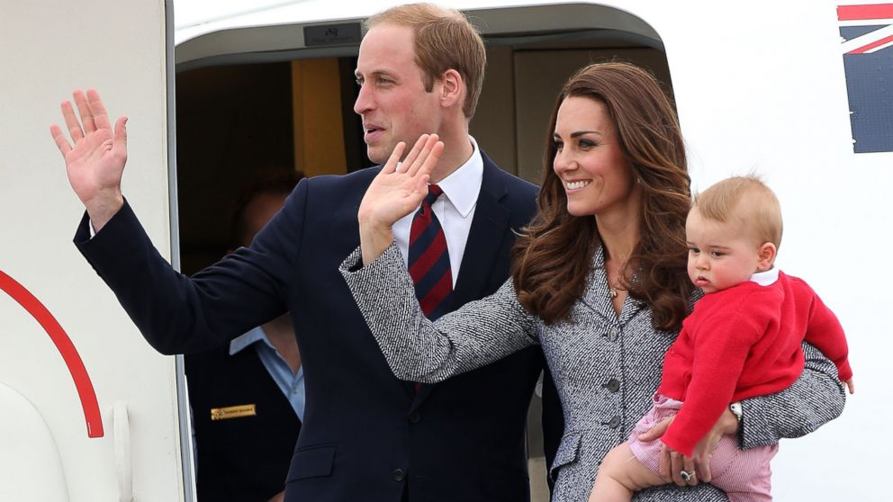 Royal baby name betting ladbrokes plc betting online ufc bets