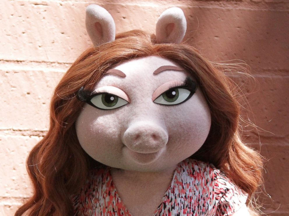 Valentine's Day Tips From Kermit the Frog - ABC News
