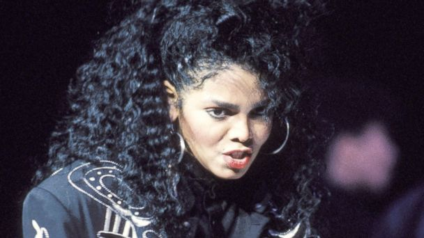 an introduction to the life and career of janet jackson When janet jackson announced her pregnancy this past may at the age of 49 years old, we had some questions dr tolaymat reassured me that getting pregnant later on in life really isn't that weird at all in fact, she explains that every year, more and more women over the age of 40 are having babies.
