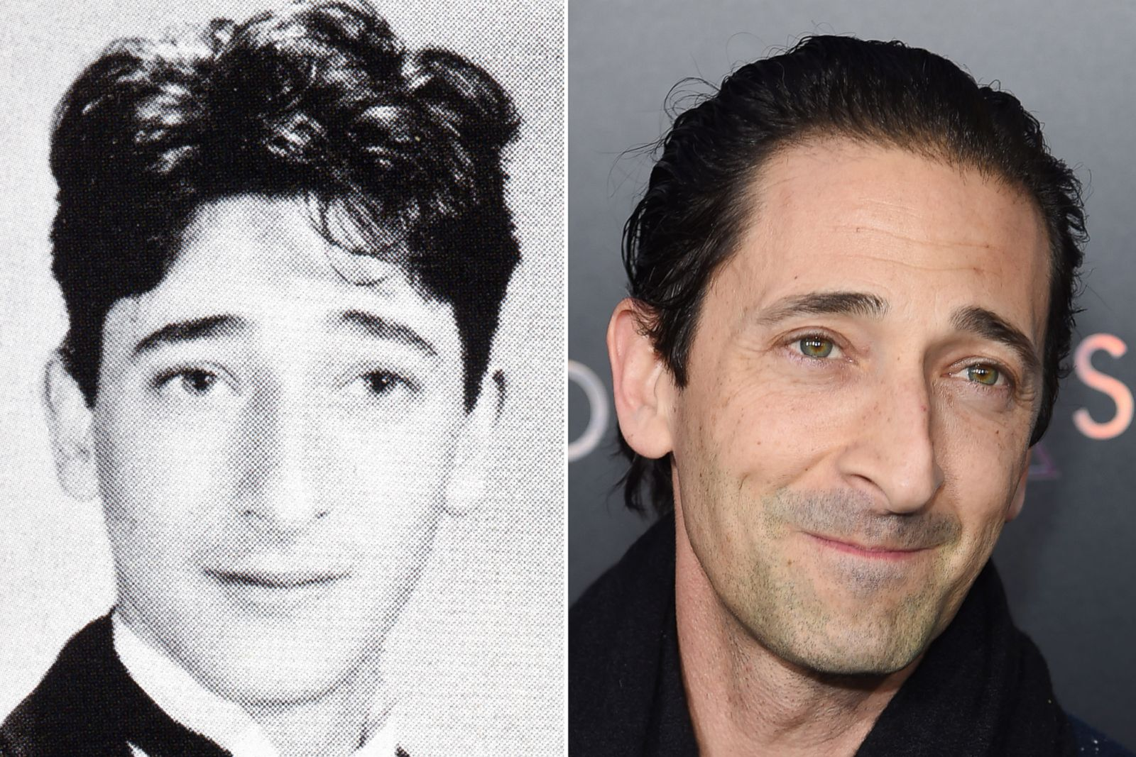 ' ' from the web at 'https://s.abcnews.com/images/Entertainment/HT-GTY-Adrien-Brody-ml-170413_3x2_1600.jpg'