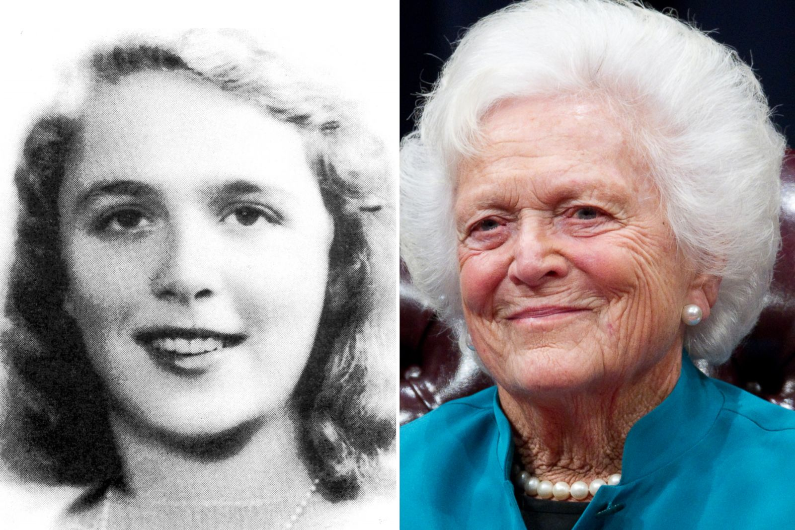 ' ' from the web at 'https://s.abcnews.com/images/Entertainment/HT-GTY-Barbara-Bush-ml-170608_3x2_1600.jpg'