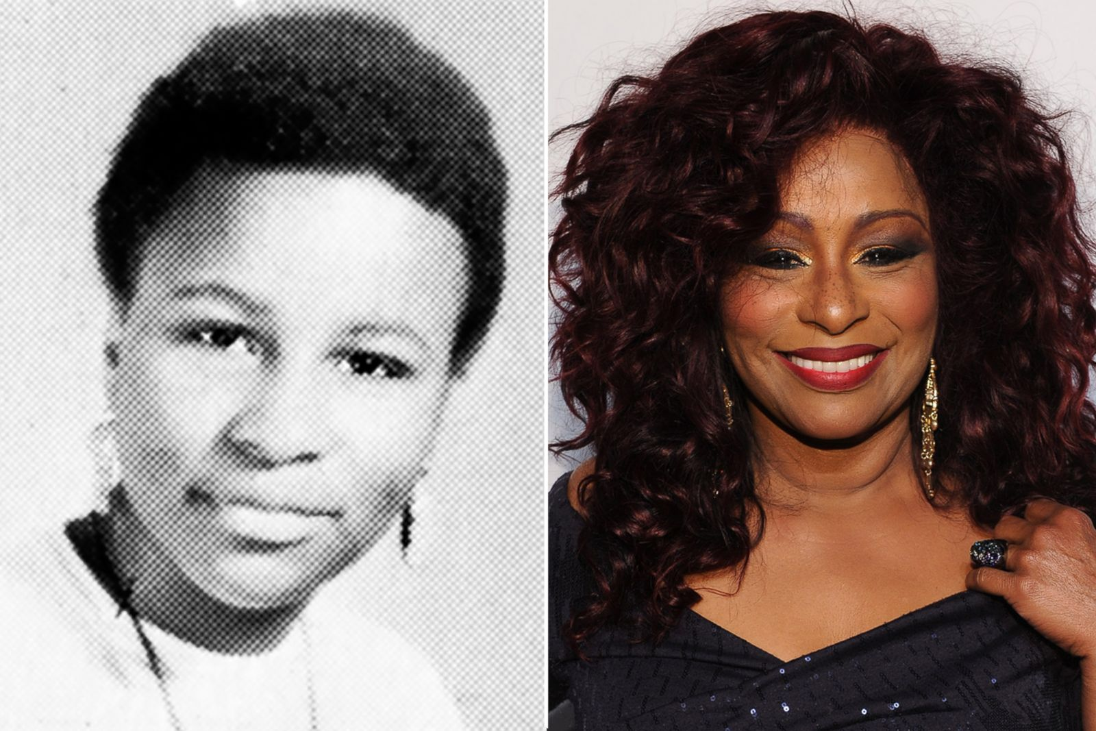 ' ' from the web at 'https://s.abcnews.com/images/Entertainment/HT-GTY-ChakaKhan-ml-170323_3x2_1600.jpg'