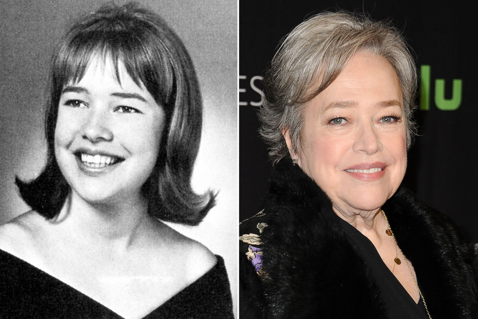 ' ' from the web at 'https://s.abcnews.com/images/Entertainment/HT-GTY-Kathy-Bates-ml-170628_3x2_1600.jpg'