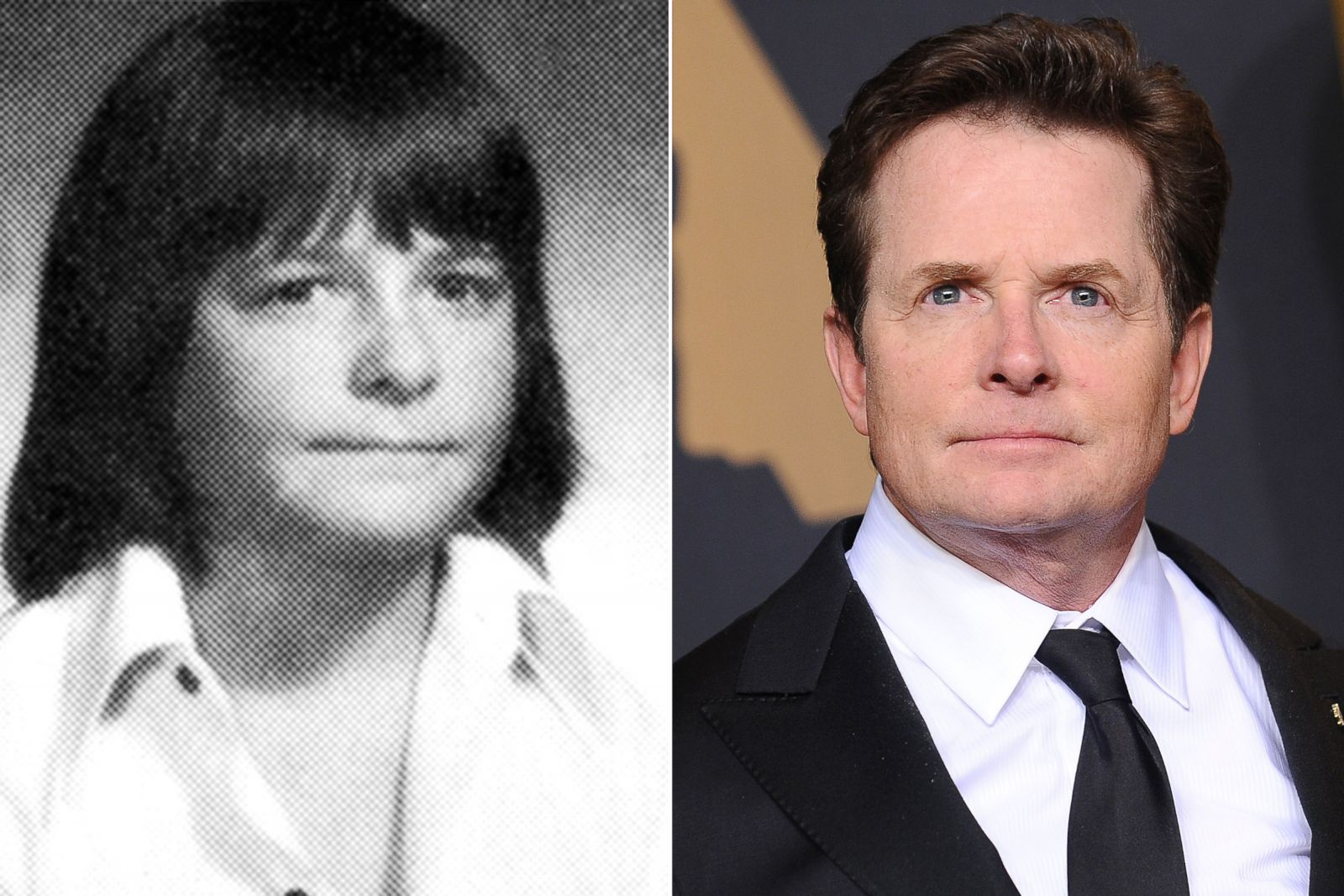 ' ' from the web at 'https://s.abcnews.com/images/Entertainment/HT-GTY-Michael-J-Fox-ml-170609_3x2_1600.jpg'