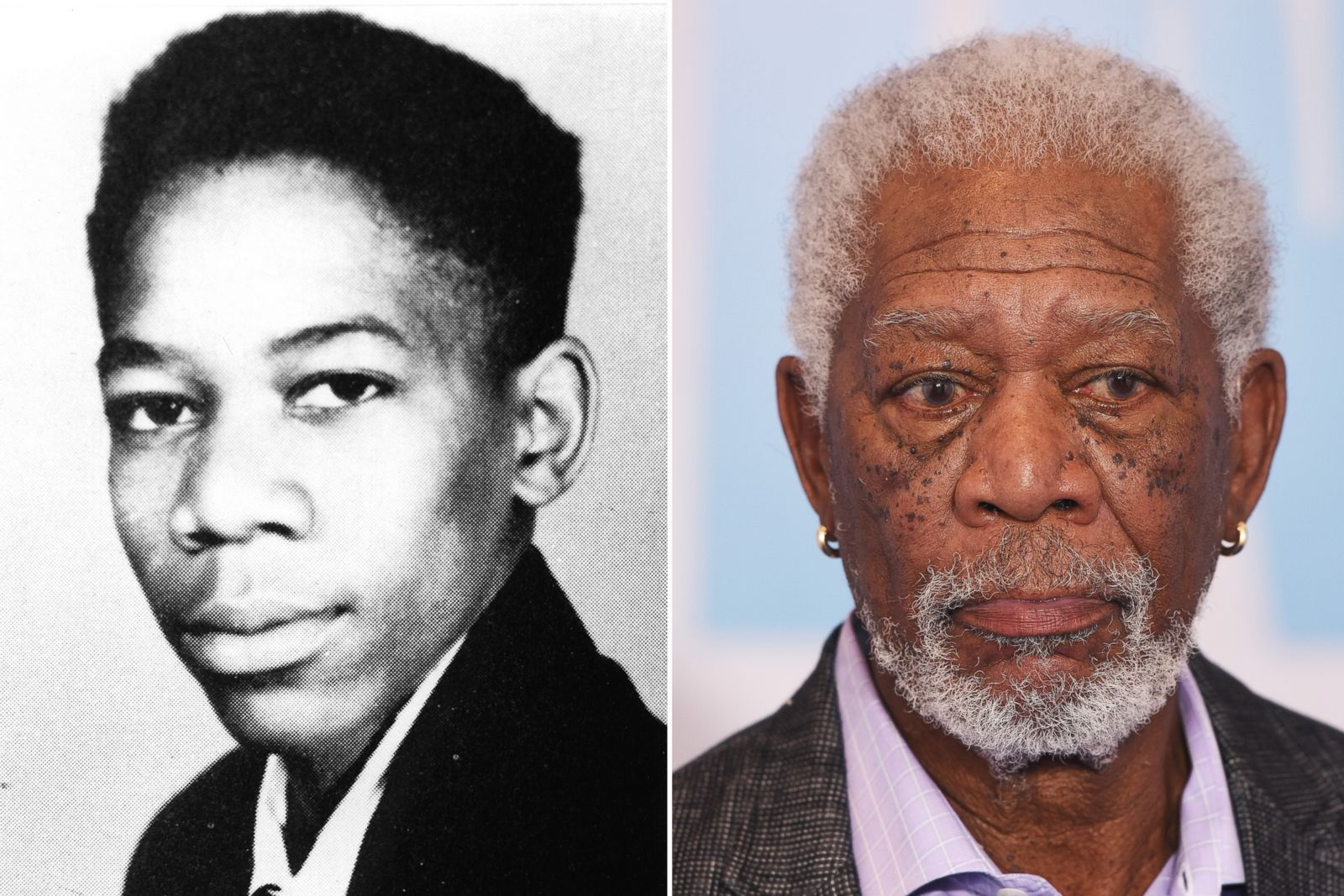 ' ' from the web at 'https://s.abcnews.com/images/Entertainment/HT-GTY-Morgan-Freeman-ml-170601_3x2_1600.jpg'