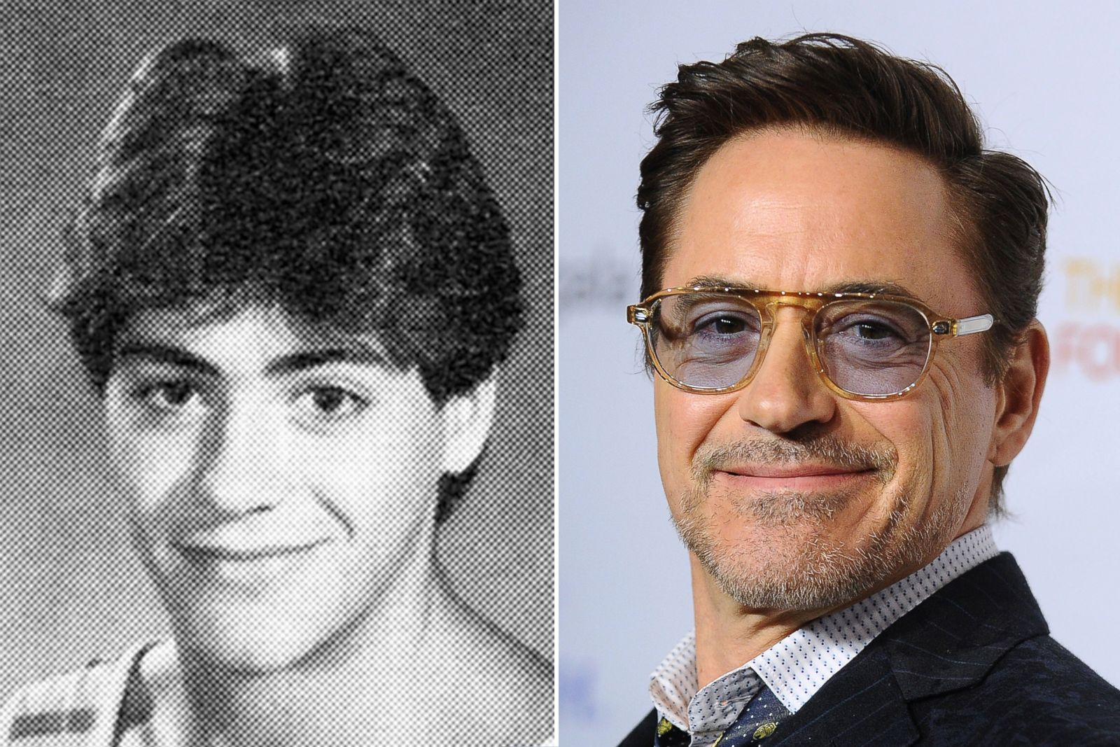 ' ' from the web at 'https://s.abcnews.com/images/Entertainment/HT-GTY-Robert-Downey-Jr-ml-170404_3x2_1600.jpg'