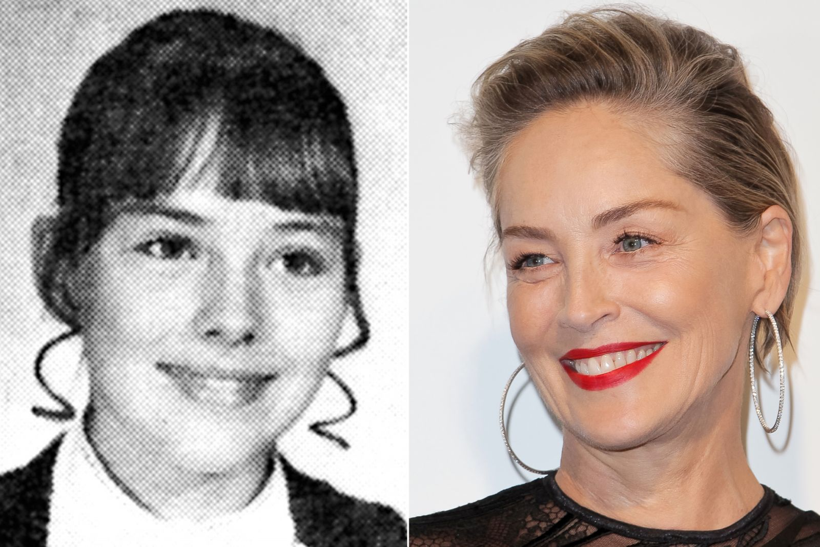 ' ' from the web at 'https://s.abcnews.com/images/Entertainment/HT-GTY-sharon-stone-ml-170309_3x2_1600.jpg'