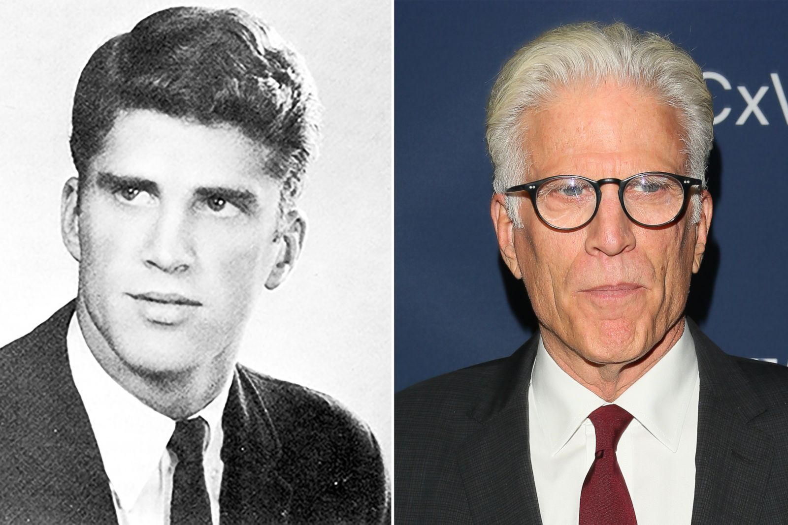 ' ' from the web at 'https://s.abcnews.com/images/Entertainment/HT-GTY-ted-danson-ml-161228_3x2_1600.jpg'