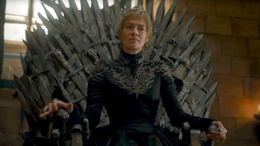 game of throne season 7