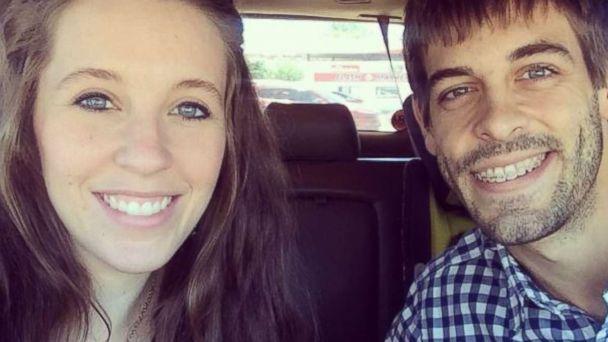 Jill Duggar Dillard and Derick Dillard welcome 2nd child