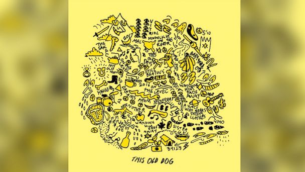 "PHOTO: Mac DeMarco - ""This Old Dog"""