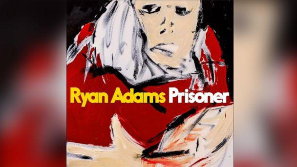 "PHOTO: Ryan Adams - ""Prisoner"""