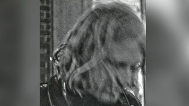 """PHOTO: Ty Segall - """"Ty Segall"""""""