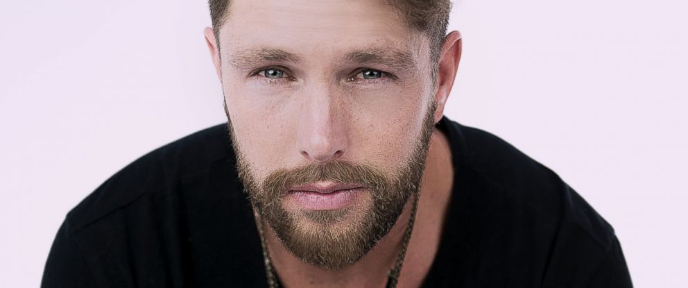 5 Things You Didn\'t Know About Rising Country Star Chris Lane - ABC News