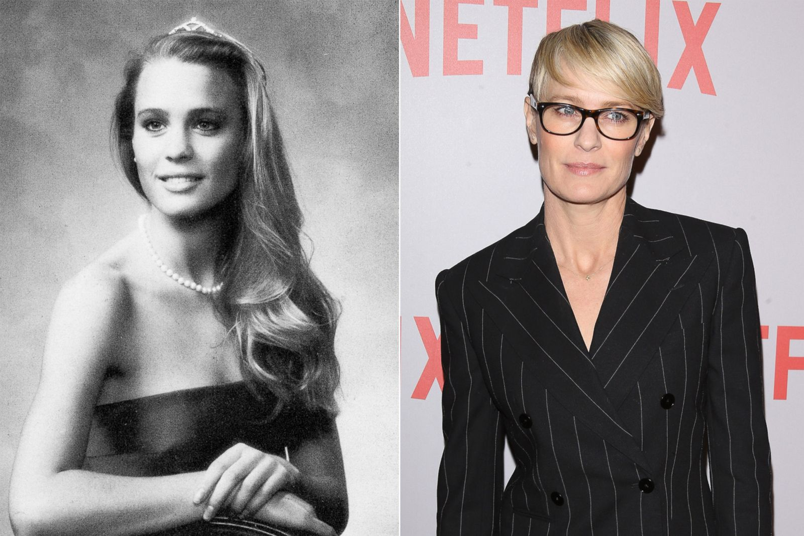 Discussion on this topic: Tika Camaj Nude Photos and Videos, wtf-robin-wright/