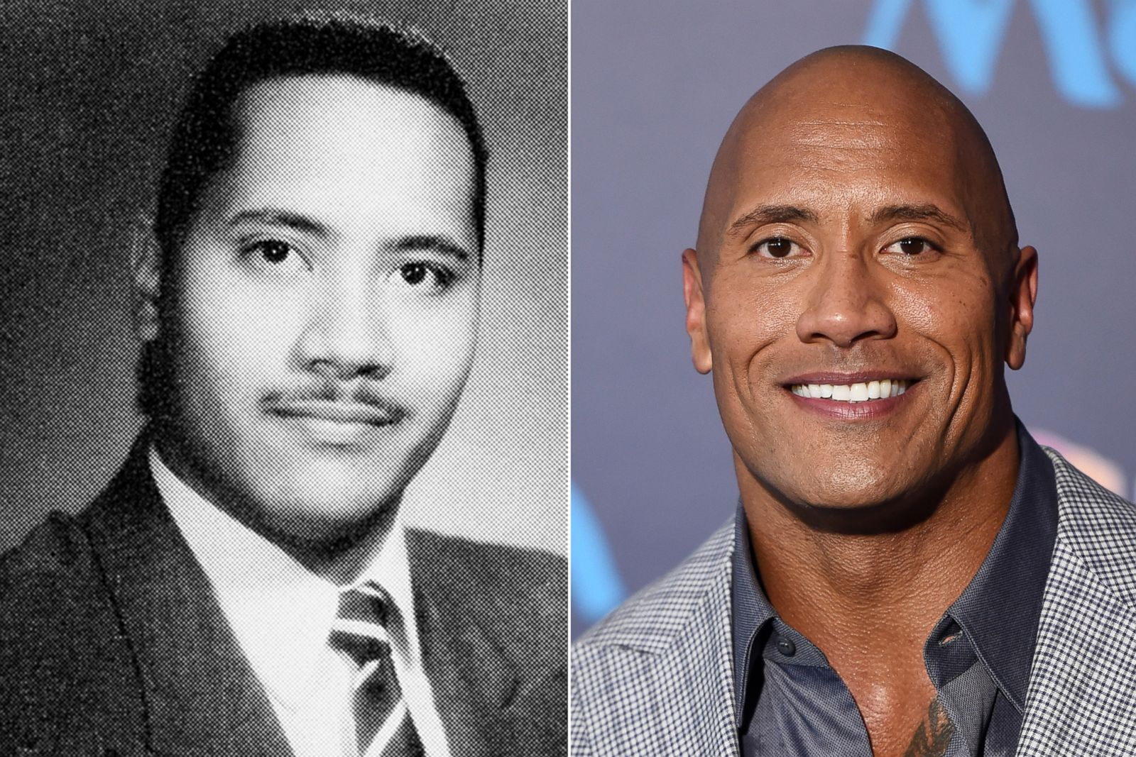 ' ' from the web at 'https://s.abcnews.com/images/Entertainment/HT_GTY_dwayne-johnson-ml-170502_3x2_1600.jpg'
