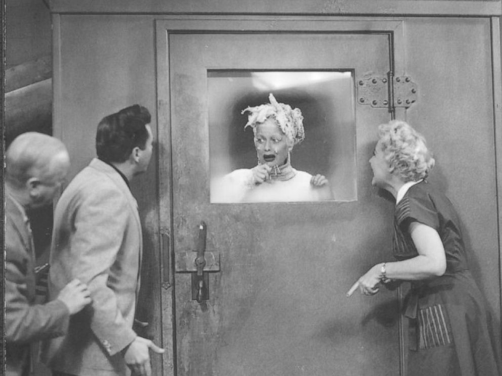 i love lucy turns 65 unforgettable episodes from tv s iconic