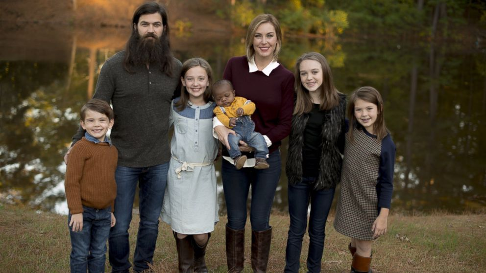 Image result for jep and jessica robertson
