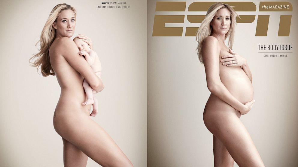 Chubby woman having sex