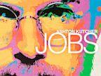 PHOTO: Ashton Kutcher stars in the new film Jobs.