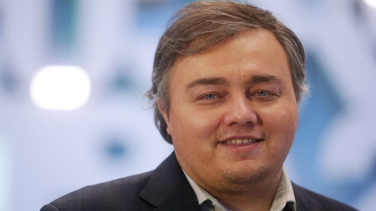 Russian Leo Thinks Its Time for Leonardo DiCaprio to Settle Down forecast