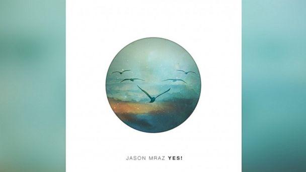 """PHOTO: Jason Mrazs """"Yes!"""""""
