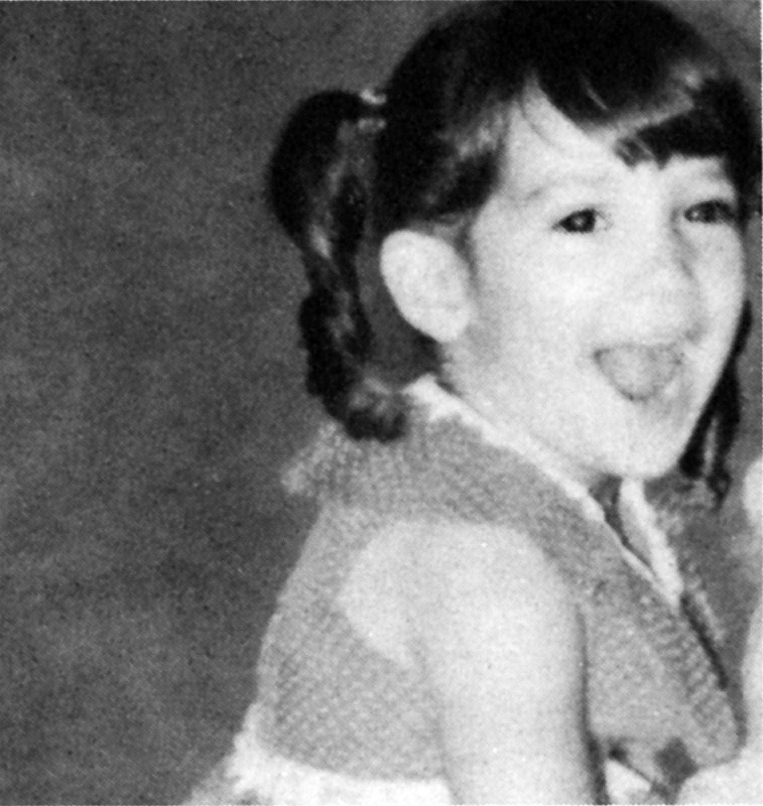 Jennifer Lopez Through The Years Photos Abc News