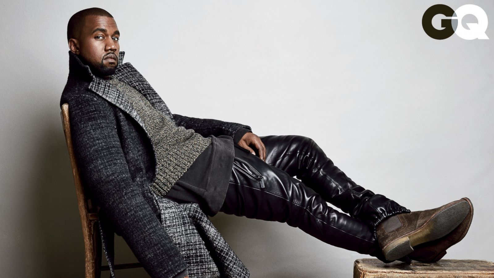 ab37651620c Kanye West Weighs In On 45-Minute Wedding Toast