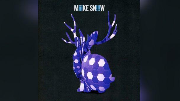 "PHOTO: Miike Snow - ""iii"""