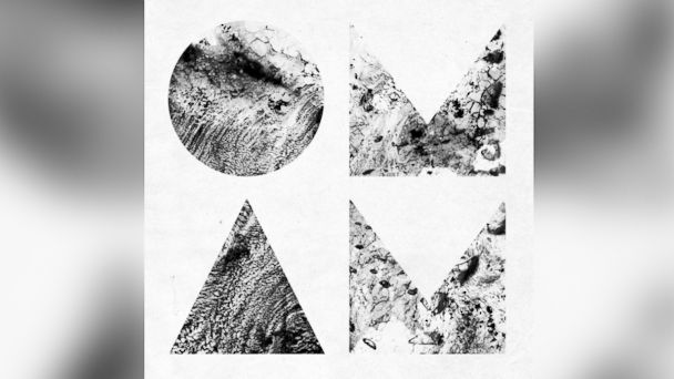 PHOTO: Of Monsters And Men - Beneath The Skin
