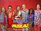 PHOTO: Bayside! The Musical!
