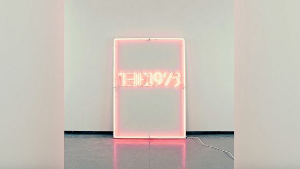 """PHOTO: The 1975 - """"I Like It When You Sleep, for You Are So Beautiful Yet So Unaware of It"""""""