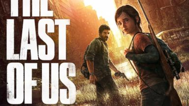 PHOTO: The Last of Us