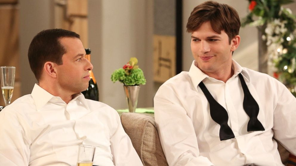 Married man gay gay