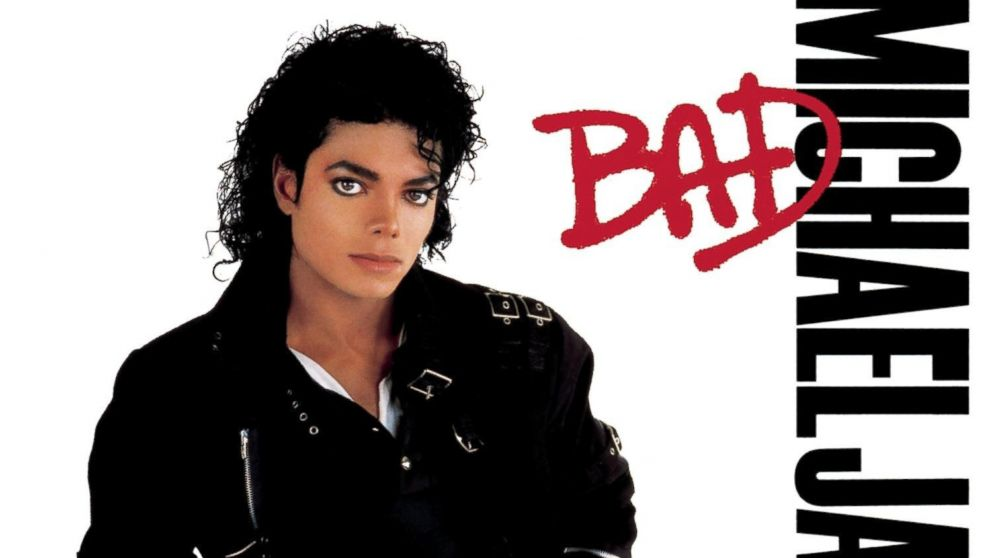 Michael Jackson's 'Bad' released 30 years ago - ABC News