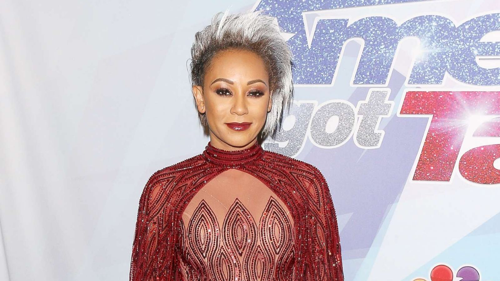 Mel B reveals the Spice Girls are invited to Prince Harry and Meghan ...