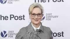 'PHOTO: Meryl Streep arrives1_b@b_1' from the web at 'https://s.abcnews.com/images/Entertainment/Meryl-Streep-gty-hb-171218_16x9t_240.jpg'