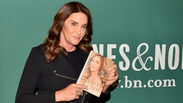 Caitlyn Jenner felt like a 'punching bag' in marriage to Kris Jenner