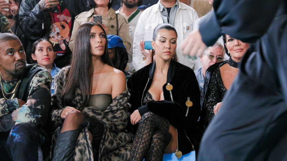 https://s.abcnews.com/images/Entertainment/REX_Kim_Kardashian_Paris_FashionShow1_MEM_161003_16x9_992.jpg