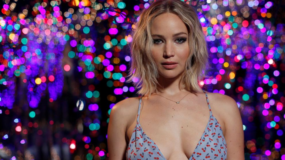 jennifer lawrence apologizes to hawaiian people for hunger games