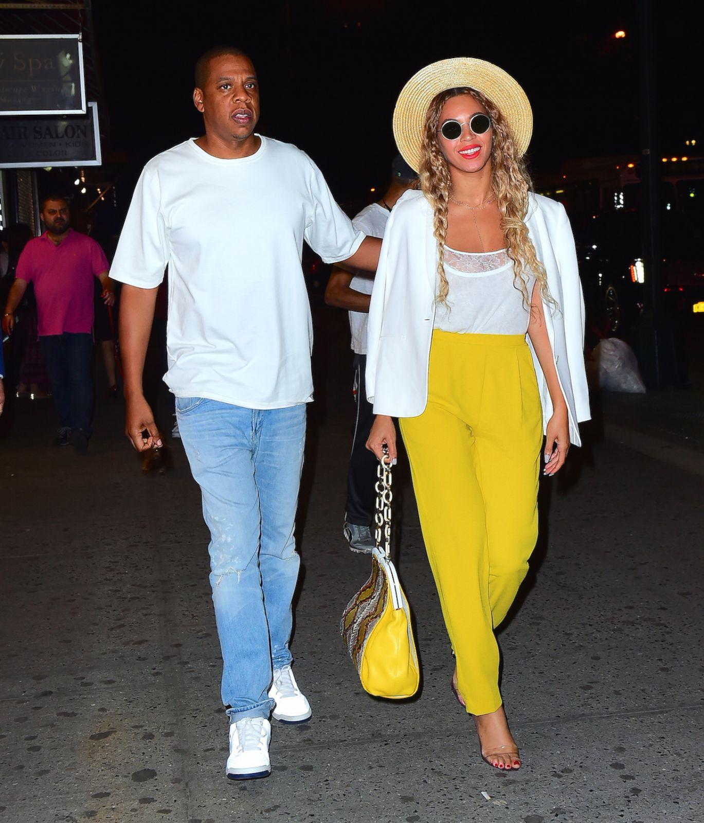 The NYC Designer Beyoncé Wore in Lemonade The NYC Designer Beyoncé Wore in Lemonade new pictures