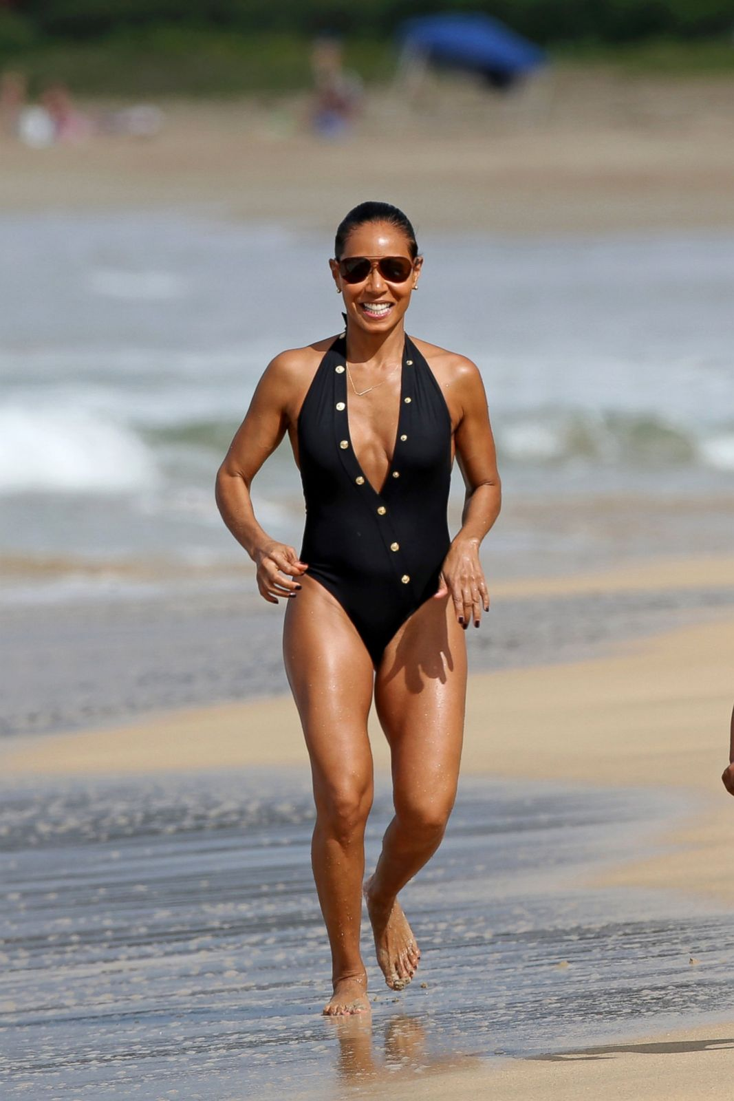 Bikini Candace Parker naked (33 foto and video), Tits, Sideboobs, Feet, bra 2019