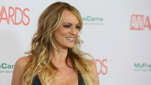 https://s.abcnews.com/images/Entertainment/Stormy-Danielgty-hb-180523_hpMain_16x9_608.jpg