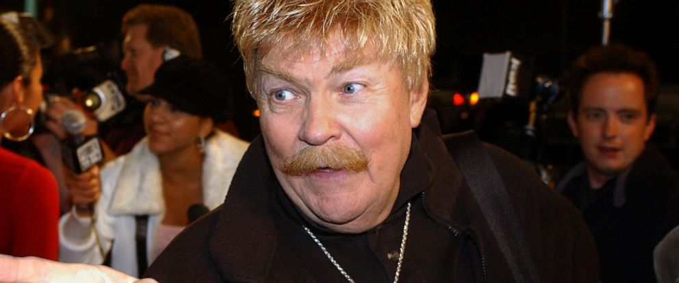 Image result for Rip Taylor