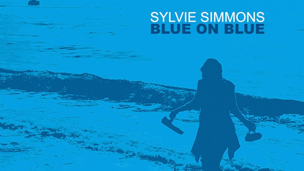 Overview: Song creator Sylvie Simmons' 2nd album additionally a allure thumbnail